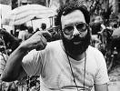 Francis Ford Coppola (1939-)