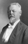 Frederick Pabst (1836-1904)
