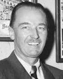 Fred Trump Jr. (1905-99)
