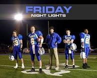 'Friday Night Lights', 2006-11
