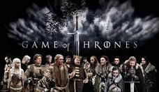 'Game of Thrones', 2011-