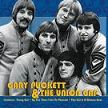 Gary Puckett (1942-) and the Union Gap