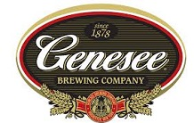Genesee Brewing Co.