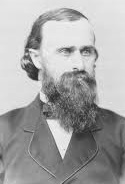 George Addison Crawford (1827-91)