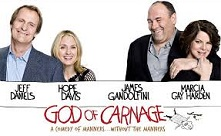 'God of Carnage', 2009