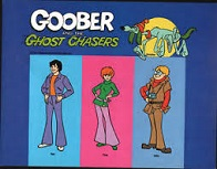 'Goober and the Ghost Chasers', 1973-5