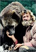 'The Life and Times of Grizzly Adams', 1974-82