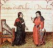 Guillaume Dufay (1397-1474)