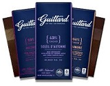 Guittard Chocolate Co.