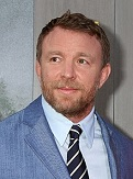 Guy Ritchie (1968-)