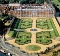 Hampton Court Palace, 1694
