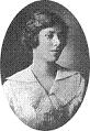 Harriet Stratemeyer Adams (1892-1982)
