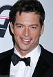 Harry Connick Jr. (1967-)