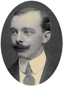 Harry Graham (1874-1936)