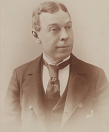 Harry Hawk (1837-1916)