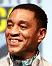 Harry Lennix (1964-)
