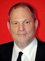 Harvey Weinstein (1952-)