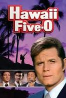 'Hawaii Five-O, 1968-80