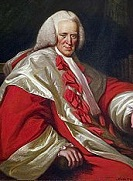 Henry Home, Lord Kames (1696-1782)