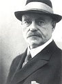 Hermann Sudermann (1857-1928)