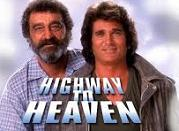 'Highway to Heaven', 1984-9