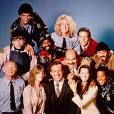 'Hill Street Blues', 1981-7