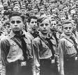 Hitler Youth, 1922-45
