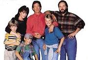 'Home Improvement', 1991-9