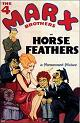 'Horse Feathers', 1932