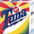 Hot Tuna Logo