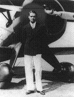 Howard Hughes (1905-76)
