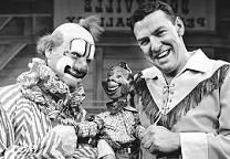 'The Howdy Doody Show', 1947-60'