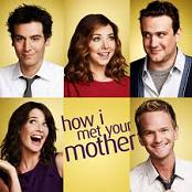 'How I Met Your Mother', 2005