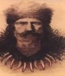 Hugh Glass (1780-1833)