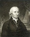 Hugh Williamson of N.C. (1735-1819)