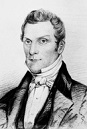 Hyrum Smith (1800-44)