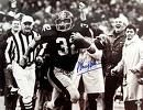 Immaculate Reception, Dec. 23, 1972