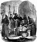 The Roman Catholic Inquisition