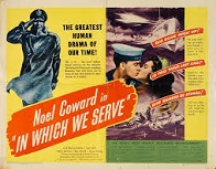'In Which We Serve' 1942