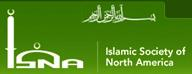 Islamic Society of North America Logo