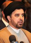 Iyad (Ayad) Jamal al-Din of Iraq (1961-)