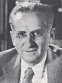 Jacob Marschak (1898-1977)
