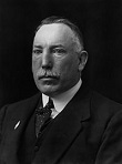 Sir James Craig, 1st Viscount Craigavon (1871-1940)