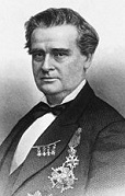 James Marion Sims (1813-83)