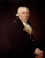 James McGill (1744-1813)