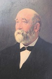 James Solomon Sanborn (1835-1903)