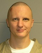 Jared Lee Loughner (1988-)