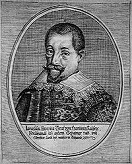 Jaroslav Borzita of Martinice (1582-1649)
