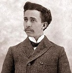 James Cash Penney (1875-1971