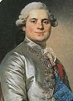 Jean Chalgrin (1739-1811)